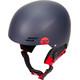 Rossignol Spark Helm EPP blauw